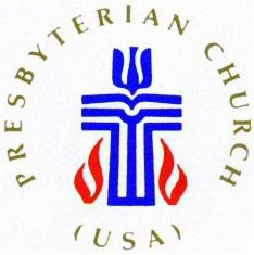 presbyterian-church-logo