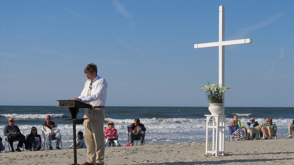 <div class='slider_caption'>		 <h1>2017 marks our 51st year of worship on Ocean Isle Beach at the Driftwood Access</h1>			<a class='slider-readmore' href=''>Read More</a>